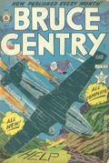 Bruce Gentry (1948) 6