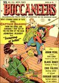 Buccaneers (1950) 26