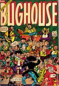 Bughouse (1954) 2