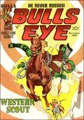 Bulls Eye (1954) 2