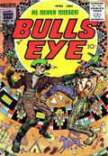 Bulls Eye (1954) 5