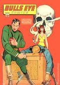 BullsEye Comics (1944 Chesler) 11