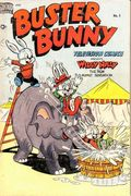 Buster Bunny (1949) 1