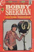 Bobby Sherman (1972) 2