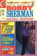 Bobby Sherman (1972) 3