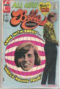 Bobby Sherman (1972) 5