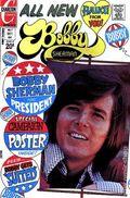 Bobby Sherman (1972) 7