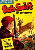 Bob Swift (1951) 4