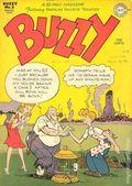 Buzzy (1944) 5