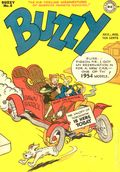 Buzzy (1944) 8