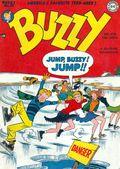 Buzzy (1944) 17