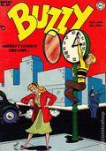Buzzy (1944) 20