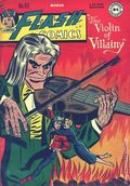 Flash Comics (1940 DC) 93
