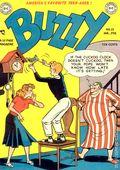 Buzzy (1944) 23
