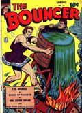 Bouncer, The (1944) 14