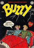 Buzzy (1944) 26