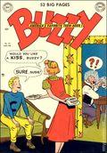 Buzzy (1944) 29