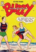 Buzzy (1944) 32