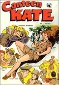Canteen Kate (1952) 1