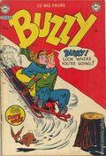 Buzzy (1944) 35