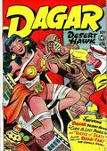 Dagar Desert Hawk (1948) 15