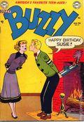 Buzzy (1944) 41