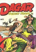 Dagar Desert Hawk (1948) 20