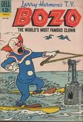 Bozo the Clown (1962) 4