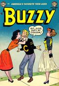 Buzzy (1944) 49