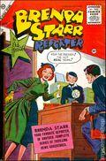 Brenda Starr (1955 Charlton) 14