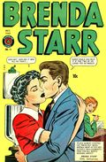 Brenda Starr Vol. 2 (1948 Four Star) 11