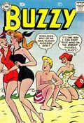 Buzzy (1944) 77