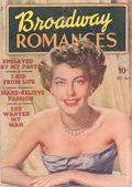Broadway Romances (1950) 4