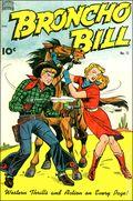 Broncho Bill (1948) 11