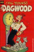 Dagwood Comics (1950) 47