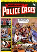 Authentic Police Cases (1948) 22