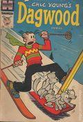 Dagwood Comics (1950) 50
