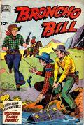 Broncho Bill (1948) 16