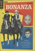 Bonanza (1962) 7