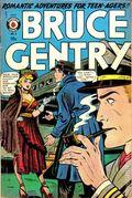 Bruce Gentry (1948) 8