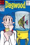 Dagwood Comics (1950) 58