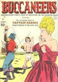 Buccaneers (1950) 19