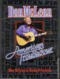 Don McLean American Troubadour HC (2012) 1-1ST