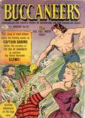Buccaneers (1950) 25