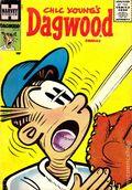 Dagwood Comics (1950) 67