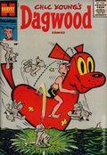 Dagwood Comics (1950) 68