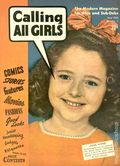 Calling All Girls (1941-1949 Parents' Magazine) 1st Series 7