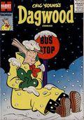 Dagwood Comics (1950) 74