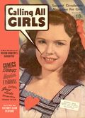 Calling All Girls (1941-1949 Parents' Magazine) 1st Series 16