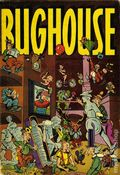 Bughouse (1954) 1